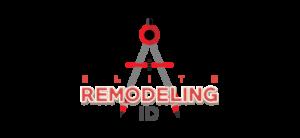 Elite Remodeling ID.